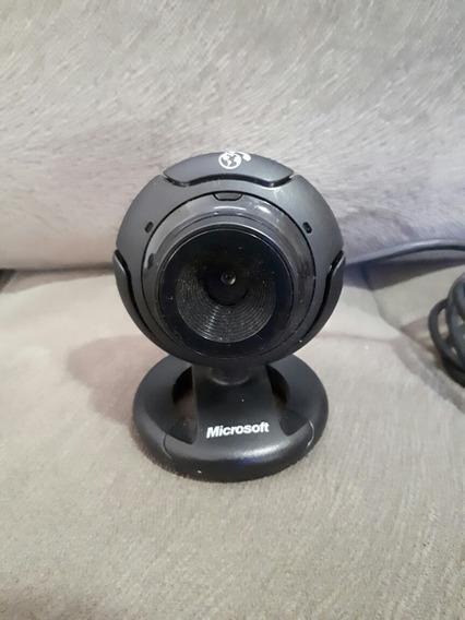 Web Cam Life Cam Vx-1000 Microsoft