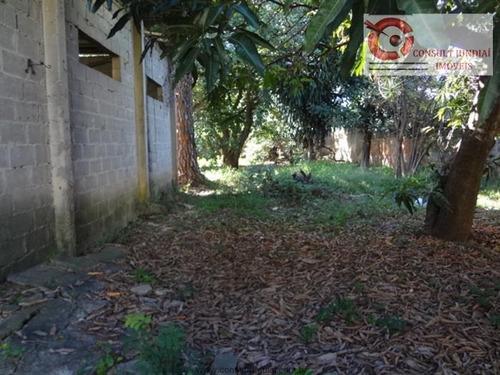 Imagem 1 de 4 de Terrenos À Venda  Em Jundiaí/sp - Compre O Seu Terrenos Aqui! - 1381172