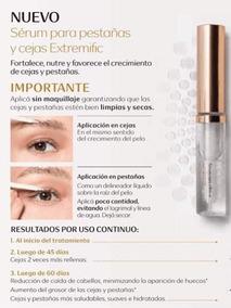 406c0418aa4 Serum Para Crecimiento De Pestañas - Maquillaje en Mercado Libre ...
