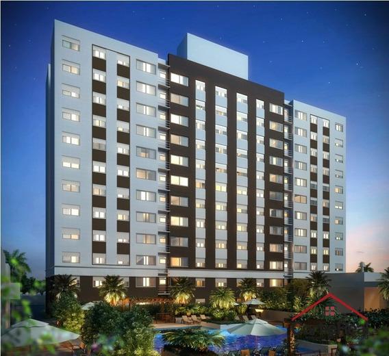 Apartamento - Moinhos De Vento - Ref: 5129 - V-5129