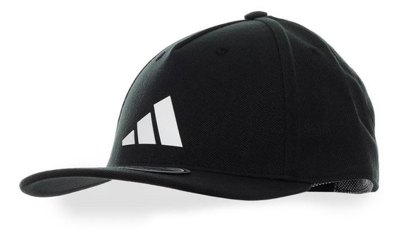 Gorra adidas S16 The Packcap - Dt8576 - Negro - Unisex