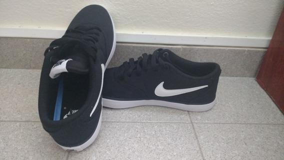 Zapatillas Nike Sb Check Solar