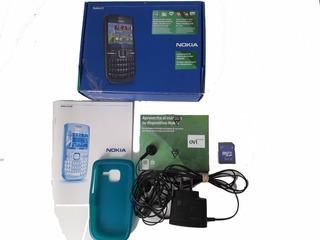 Nokia C 3 Accesorios Originales