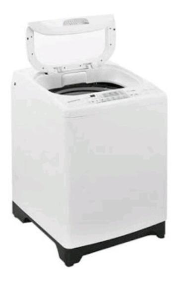 Lavadora De 10 Kilos Daewoo