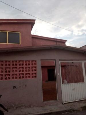 Casas Segunda Mano Estado De Mexico Ecatepec En Inmuebles En Metros