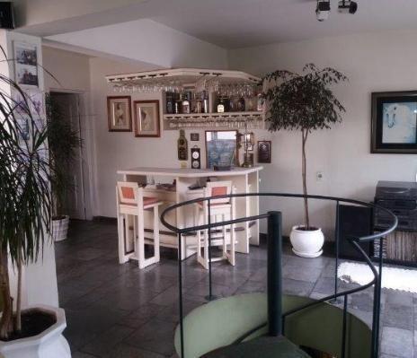 Apartamento Duplex À Venda, 130 M² Por R$ 980.000,00 - Brooklin - São Paulo/sp - Ad0015