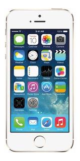iPhone 5s 32gb A1457 - Único Dono