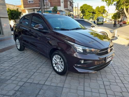 Fiat Cronos 2021 1.3 Gse Drive Pack Conectividad