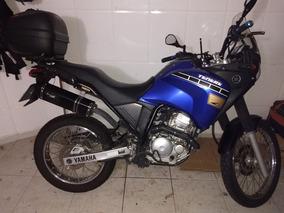 Yamaha Xtz Tenere 250 2014