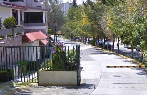 Casa De Recuperación Hipotecaria, Jardines De La Herradura