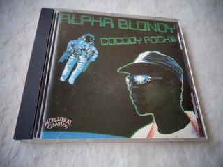 DOWNLOAD BLONDY GRATUITO ALFA MASSADA CD