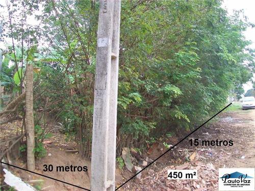 Imagem 1 de 3 de Imperdível Pronto Para Construir 100% Legalizado Aproveite