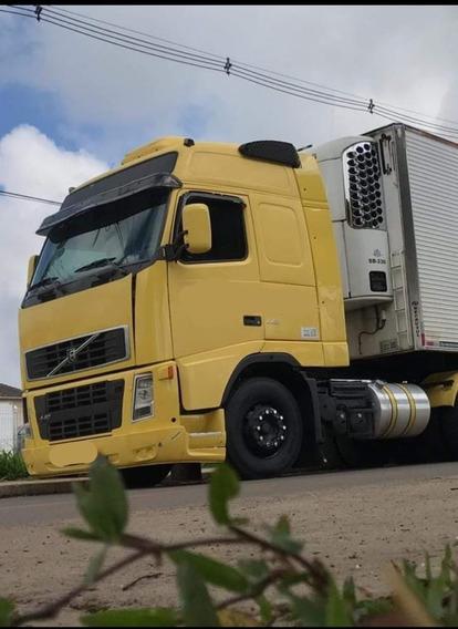 Volvo 6x2 2007 Man 6x4 2012 Volvo 1999 6x2 Tiida 2011