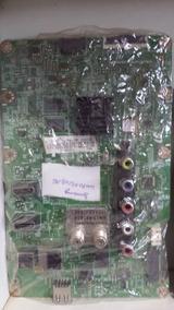 Placa Principal Samsung Un40h5103ag Bn91-13583g