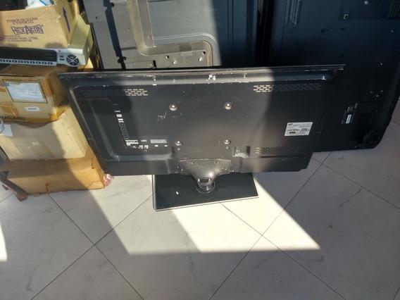 Tv Samsung Un40d5500