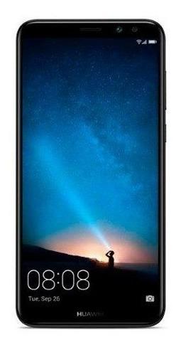 Huawei Mate 10 Lite 64 Gb Dual Sim 4g Lte - Prophone