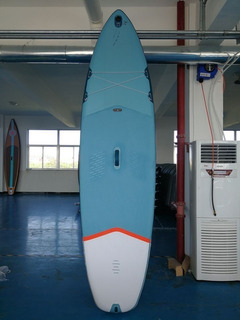 Stand Up Paddle Inflable 10.6´ ( 320 Cm)