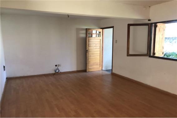 Casa 2 Dormitorios Venta - Ensenada