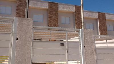 Sobrado Residencial À Venda, Estância Lago Azul, Franco Da Rocha. - Codigo: So0420 - So0420