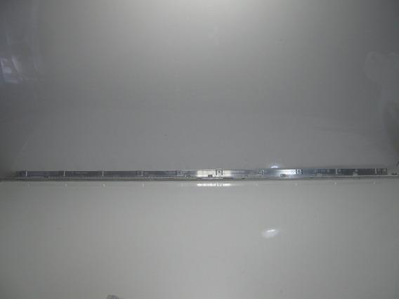 Barra De Led Bn64-01639a Samsung Un40d5000