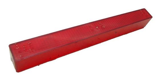 Lente Brake Light Escort Zetec 97 98 99 00 01 02 03 Orig.