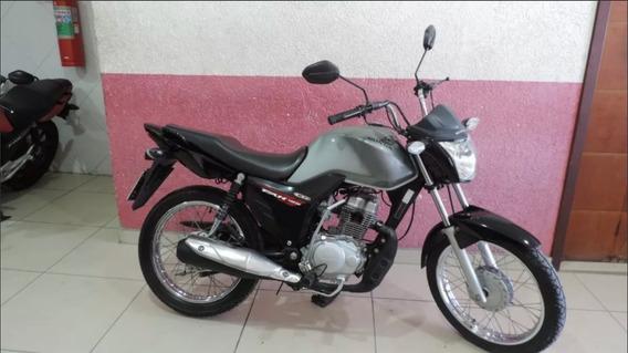 Honda Cg 125 Ks Cod:.1011