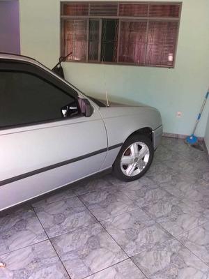 Chevrolet Kadett Gls 1998