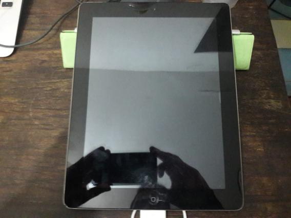 iPad 2 16gb 3g + Wi-fi / Com Kit Completo