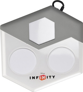 Base Portal Disney Infinity 1.0 2.0 3.0 Ps3 Ps4 Wii Wii U