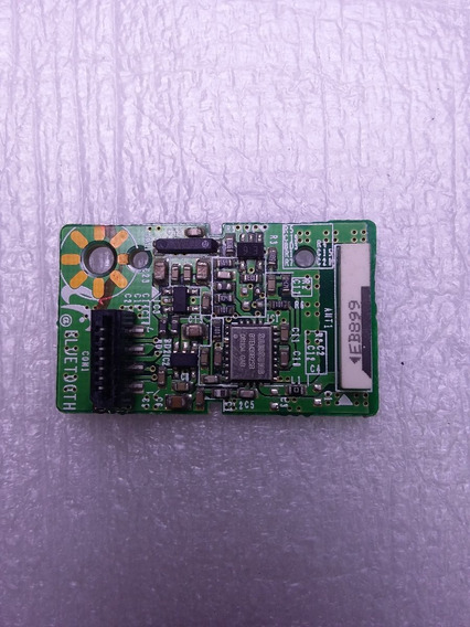 Placa Bluetooth Home Samsung Ht-z310