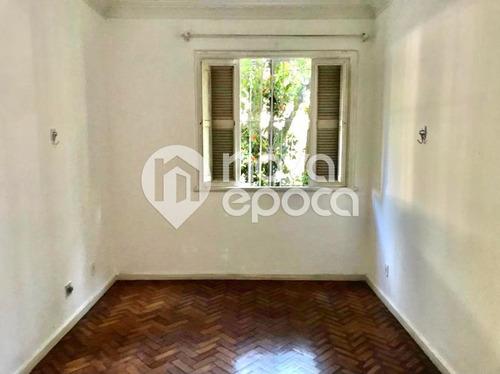 Apartamento - Ref: Ip1ap50690