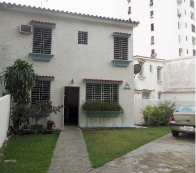 Venta De Townhouse En Zona Norte Valencia Rab 308633