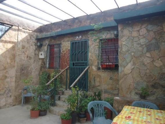 Casa En Venta La Puerta, Flex: 19-17557, Ng
