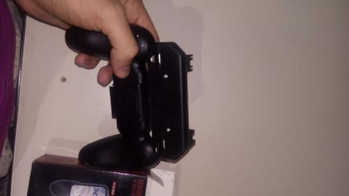 Game Pad Controle Joystick W10 R1 L1 Mobile Pubg- Free Fire