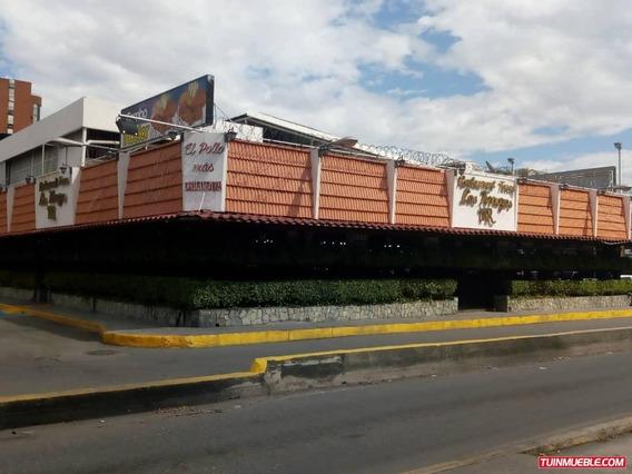 Negocios En Venta 04124959888