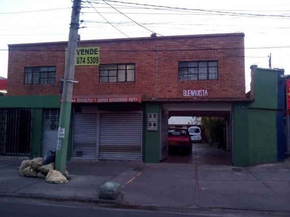 Lotes En Venta Prado Veraniego 90-58652