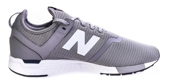 Zapatilla New Balance Mrl247df