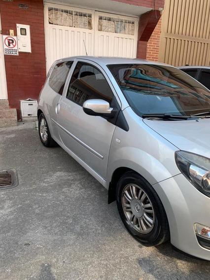 Carros Para Trabajar En Uber Bogota Mercadolibre Com Co