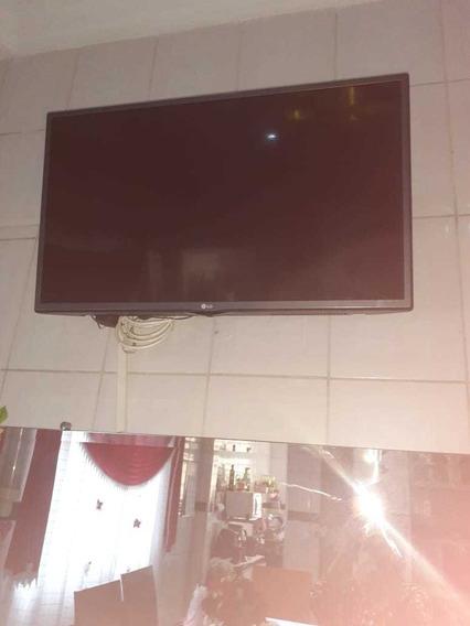 Tv 32 Smart
