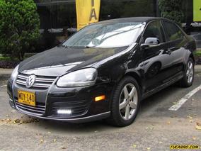 Volkswagen Bora Active 2500 Cc