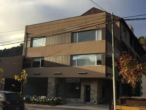 Departamento  En Venta Ubicado En Centro, San Martin De Los Andes