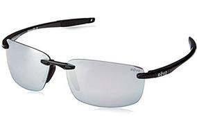 0bc0664cde Gafas De Sol Revo Descend N Black Frame Stealth 64mm Lente