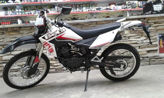 Beta Tr 2.0 Enduro 0km - Tamburrino Motos