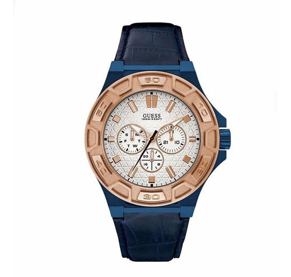 Relógio Guess W0674g7