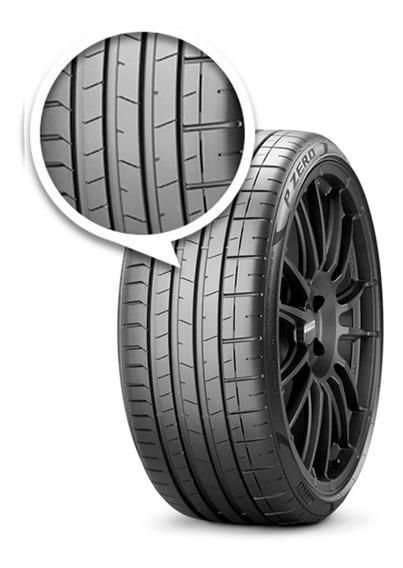 Llanta Para Mini Cooper S All Black 2014 205/45r17 84 V