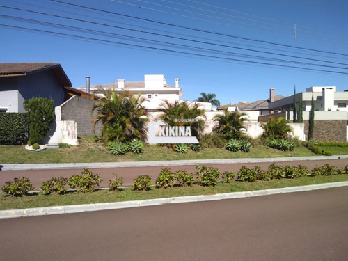 Terreno Para Venda - 02950.6223