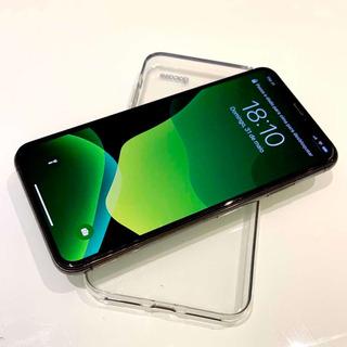 iPhone XS Max 256 - Troco Por 11 Pro Max 256