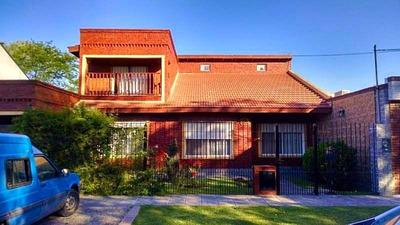 Casas En Venta En Balcarce Al 1800 En Marcos Paz
