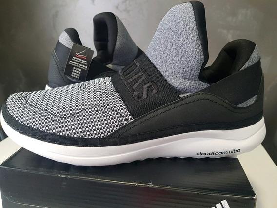 Zapatillas adidas-originales Num-40