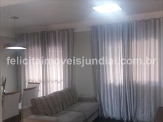 Imagem 1 de 12 de Casa Jardim Colonia Jundiai - Ca1337